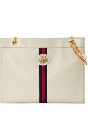 757812ddd3bd Women s Bags   Purses - Farfetch AU  michaelkorsbagandpurseset ...