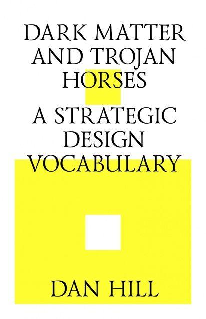 Bildergebnis für strategic design