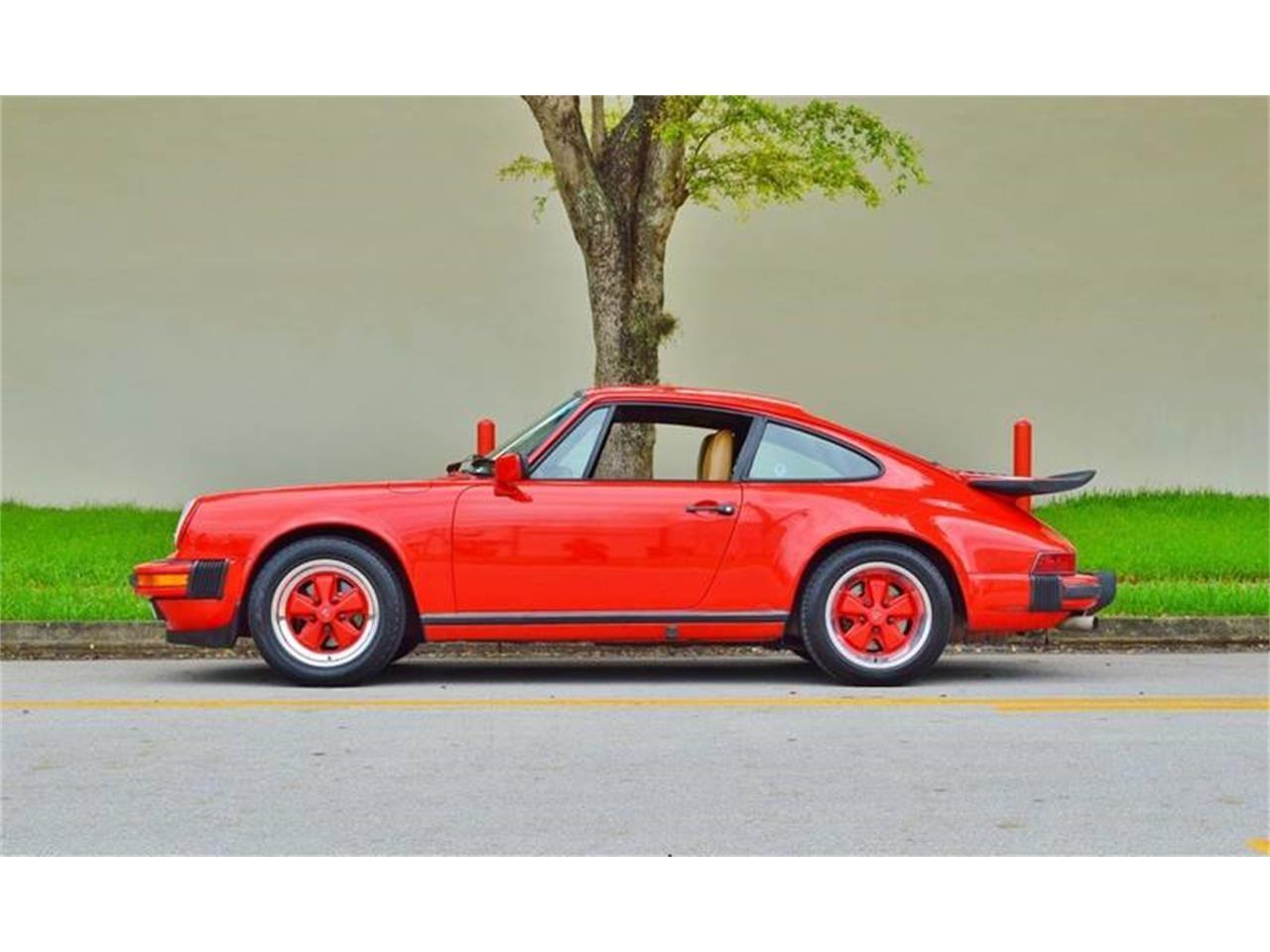 Photo 7 Porsche 911 For Sale Porsche 911 Porsche