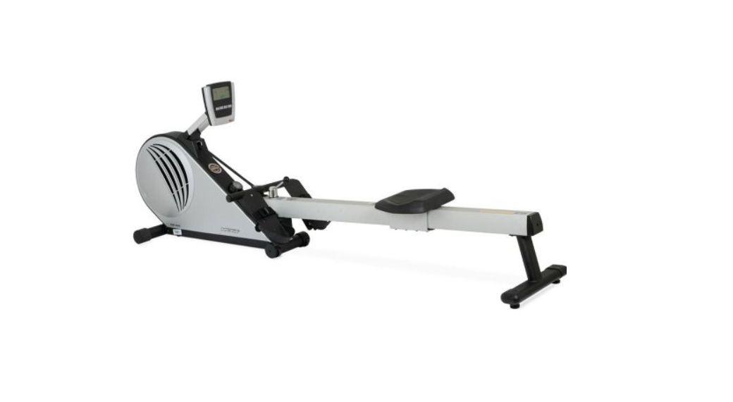 Rowing Machine For Sale >> Proteus Par 5500 Commercial Club Series Rowing Machine