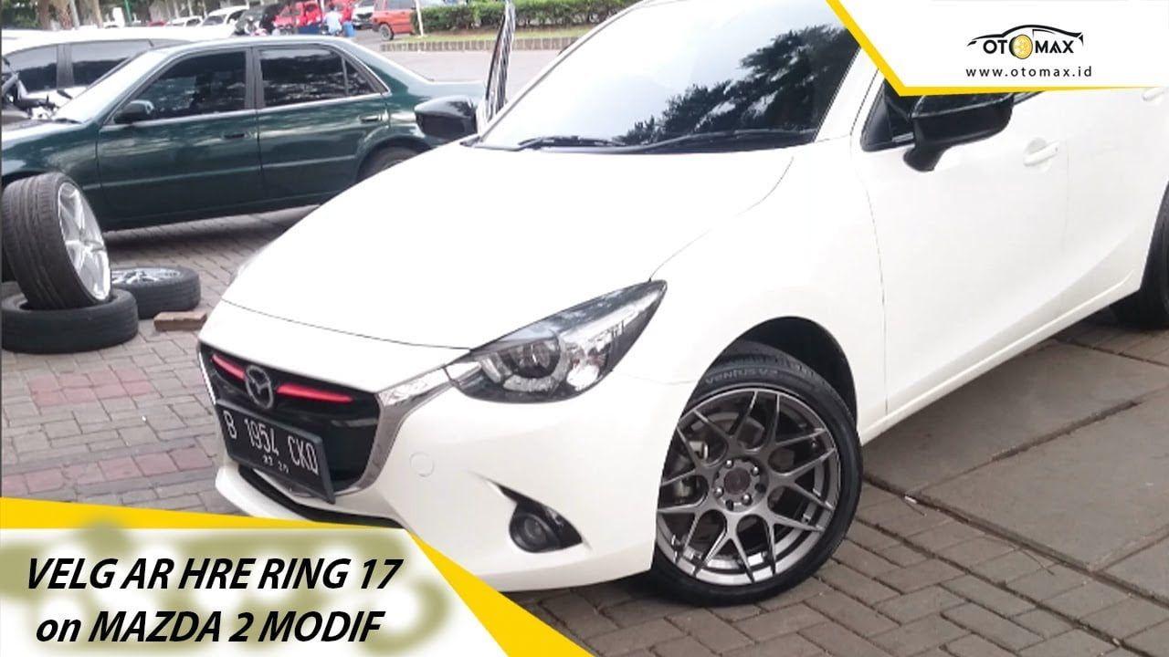 Modifikasi Mobil Mazda 3 Modifikasi Mobil Mazda Kendaraan