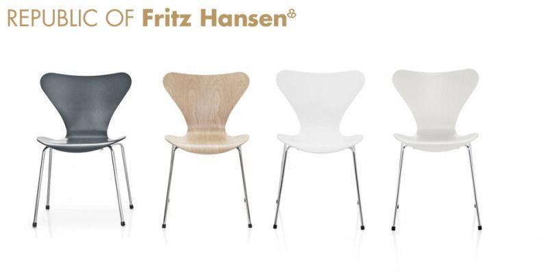 Seiska-tuoli/ 3107
