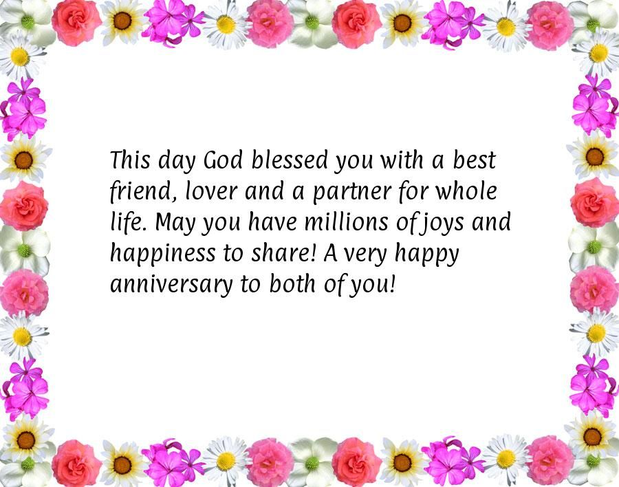 Best Quotes For Parents Wedding Anniversary