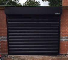 16x7 Garage Door Prices Garage Doors Prices 16x7 Garage Door Garage Doors