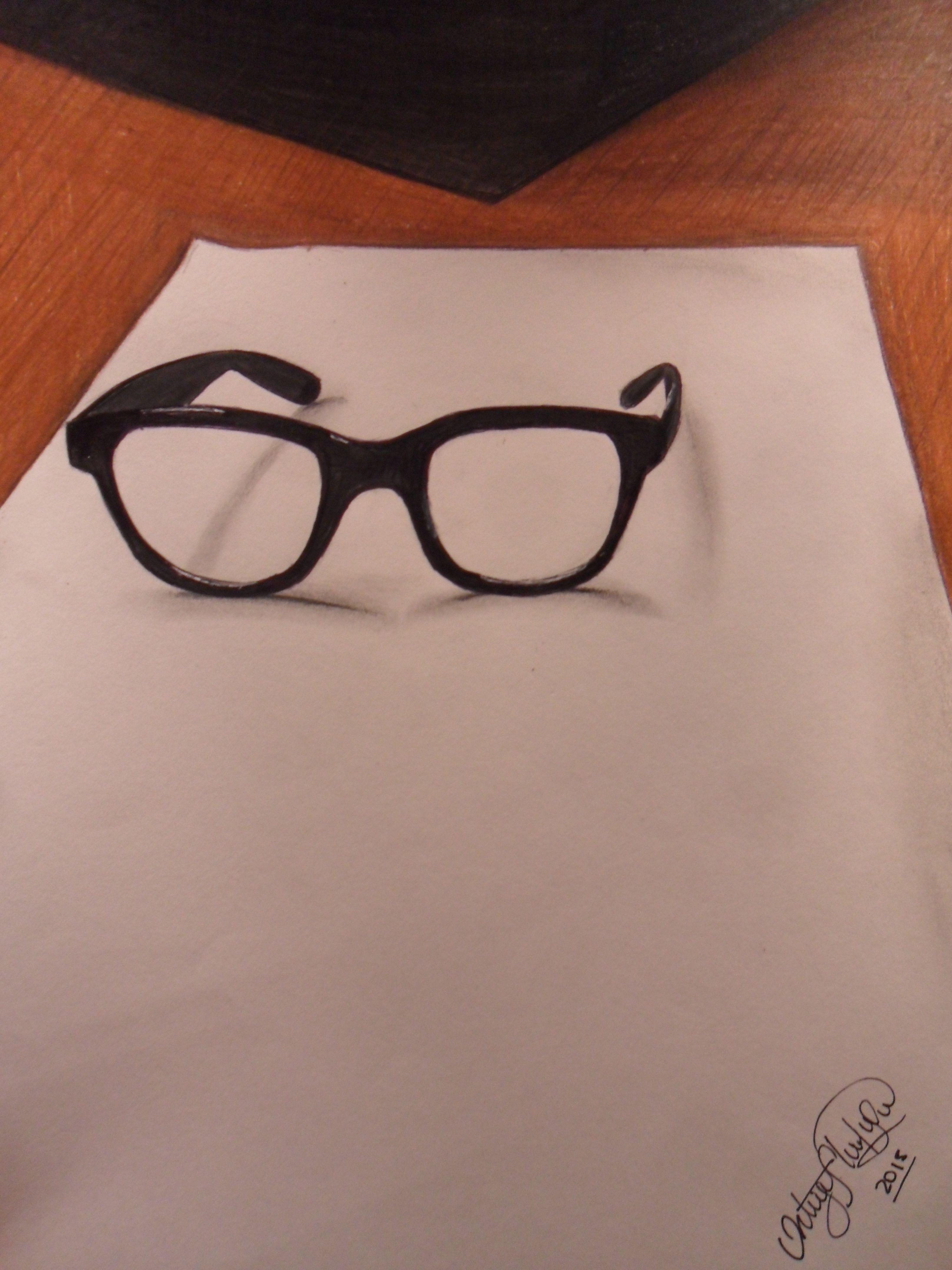 693e0d12bc lentes #Dibujo   LENTES   Dibujos a mano alzada, Dibujos, Manos dibujo