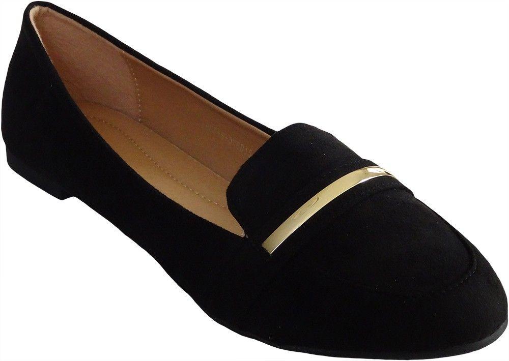 2b50aff4ad9614 Boutiquespécialisteen chaussures grande taille pour femme. Chaussure  pour femme en grandes