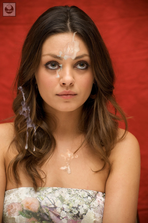 Nayanthara sexy nude photos sexy babes
