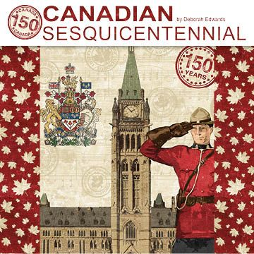 Northcott | canada | Pinterest | Flag quilt, Patriotic quilts and ... : quilting canada - Adamdwight.com