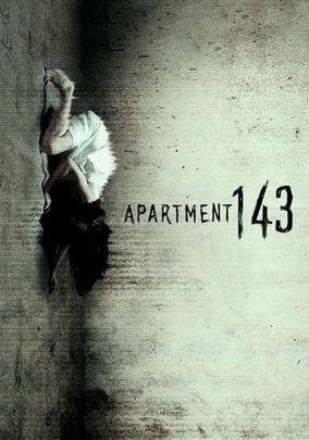 Apartment 143 Stream