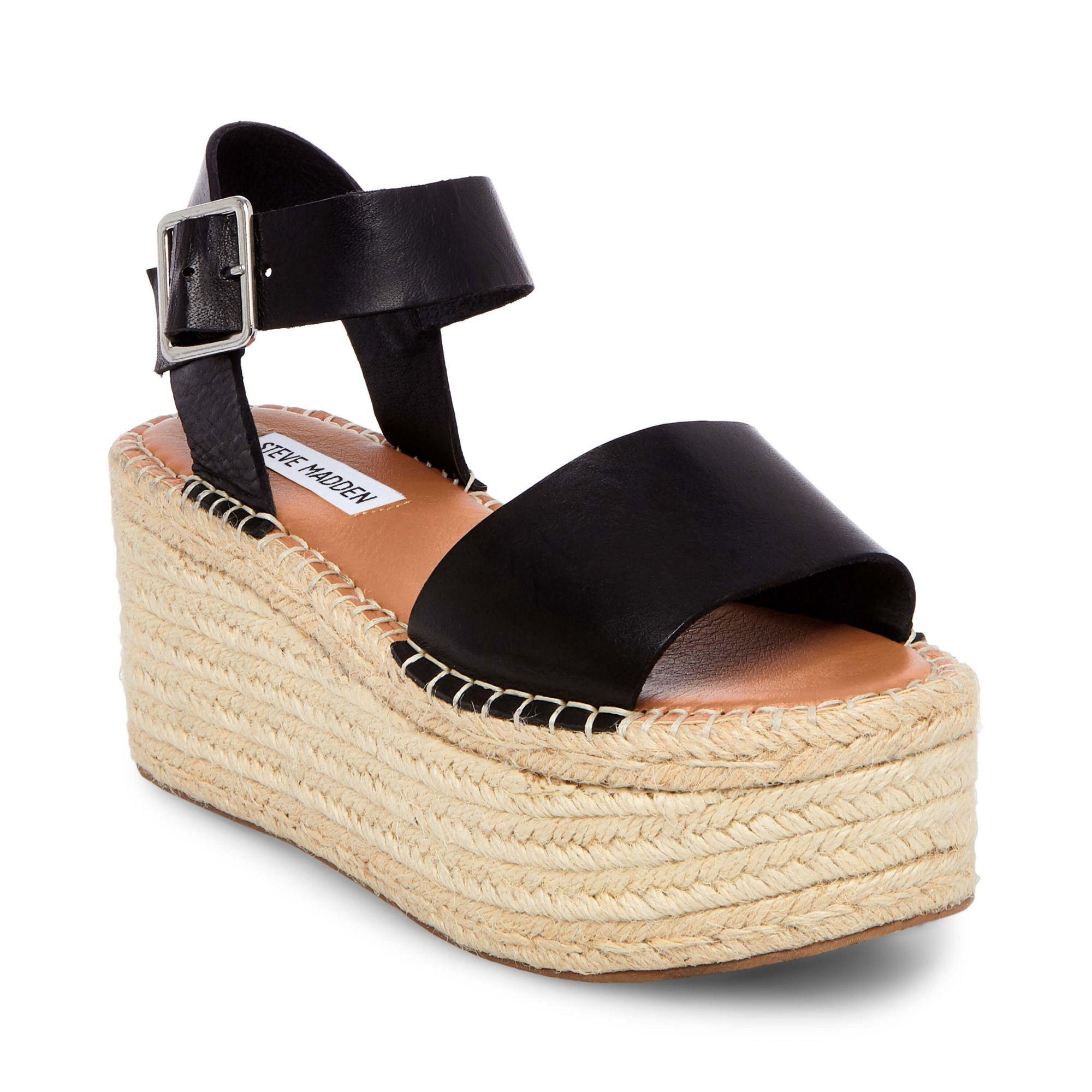 2a50693546a STEVE MADDEN CABO.  stevemadden  shoes   Steve Madden Style