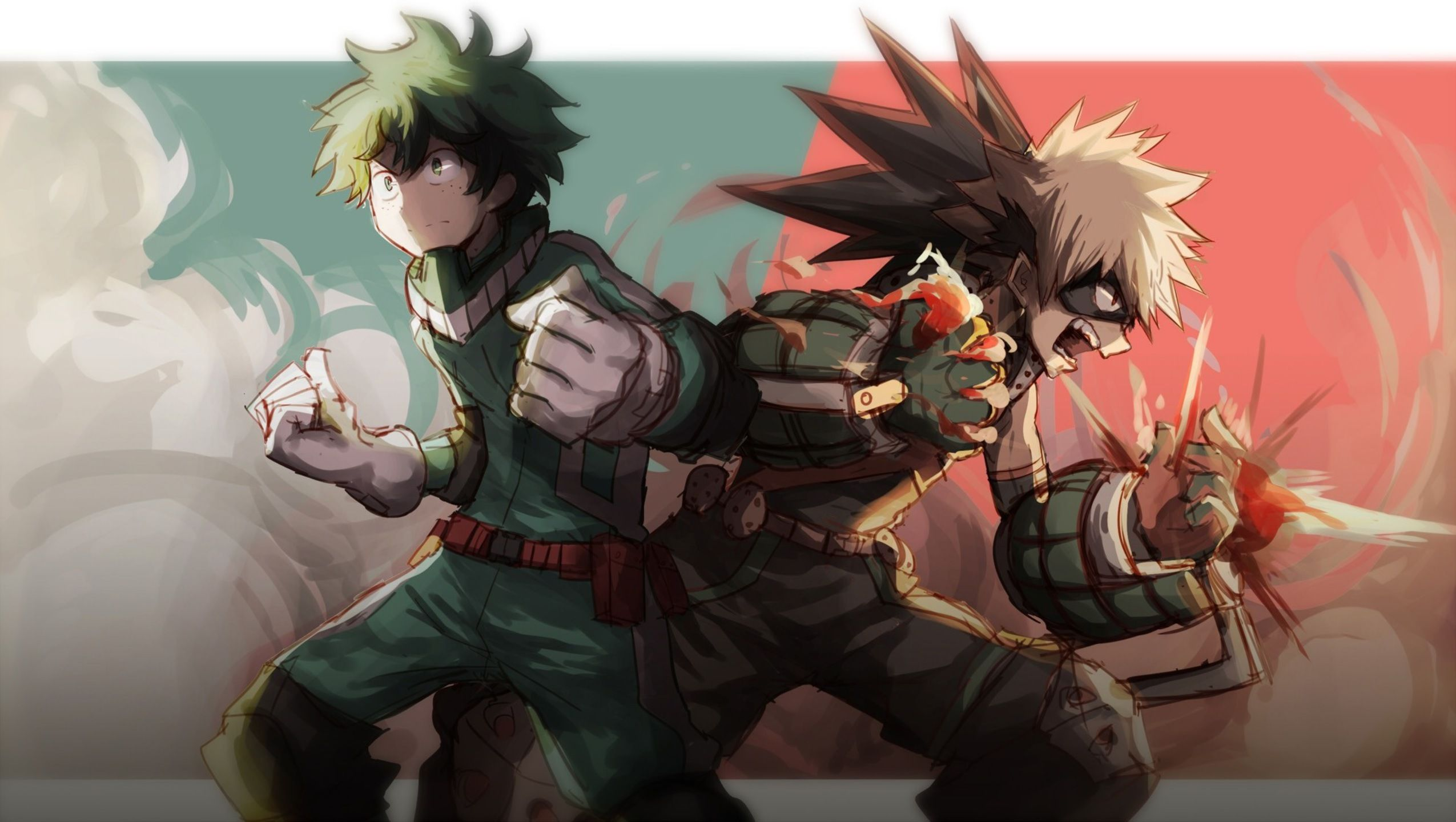 Boku No Hero Academia Hd Wallpapers New Tab Install Boku No Hero Academia New Tab And Get Hd Wallpapers Of Dek My Hero My Hero Academia Boku No Hero Academia