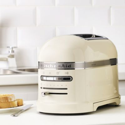 steel brushed toasters aid stainless kitchen ca toaster product kitchenaid en slice