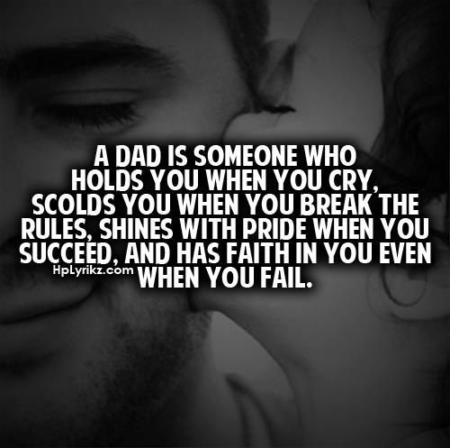 Image result for quotes for dad and son