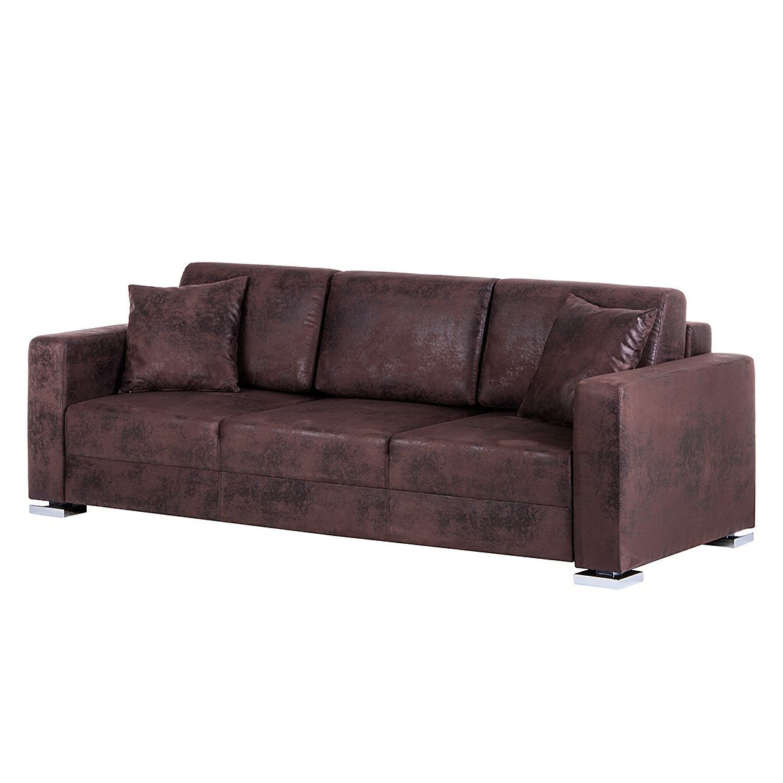 Schlafsofa Reims Big Sofa Kaufen Sofa Wohnzimmer Couch