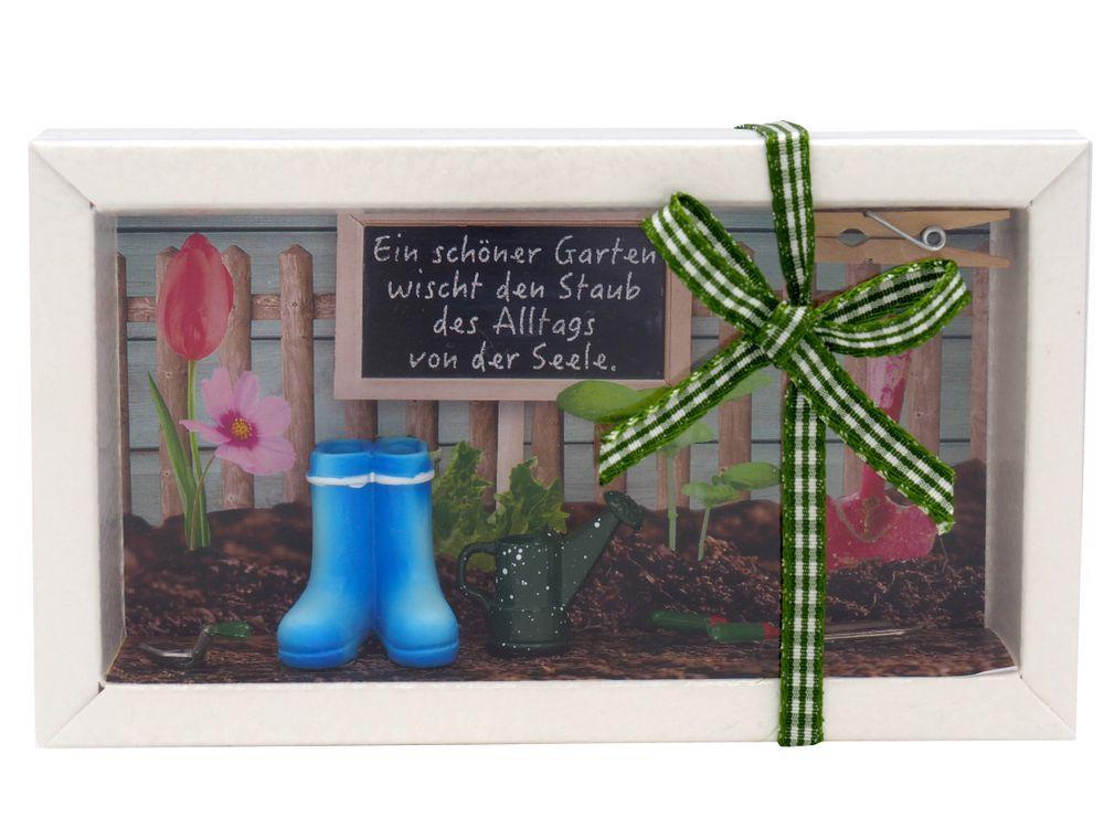 Geldgeschenk Verpackung Garten Blumen Gutschein Blumengutschein Gartenzubehor Geschenk Gutschein Verpacken Garten Geschenke Gutschein Geschenke