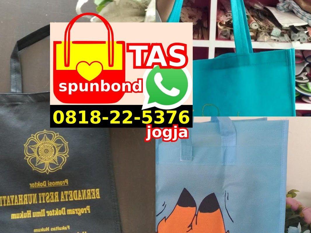 Jual Goodie Bag Di Cirebon Jual Goodie Bag Di Tanah Abang Diskon
