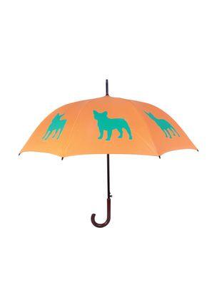 ideeli | The San Francisco Umbrella Company sale