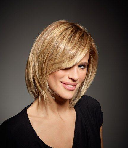 Coiffure 2013 : Toutes les coupes de cheveux 2013 | Hair en 2019 | Cheveux coiffure, Coiffures ...