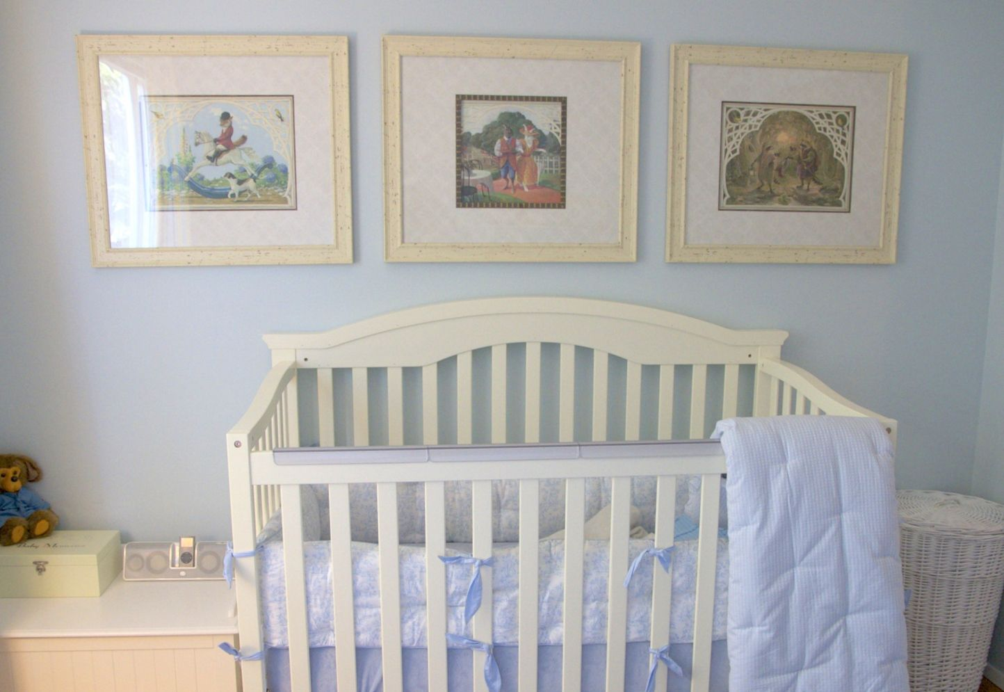 Peter Rabbit Baby Room Decor Best Paint For Interior Walls Check More At Http