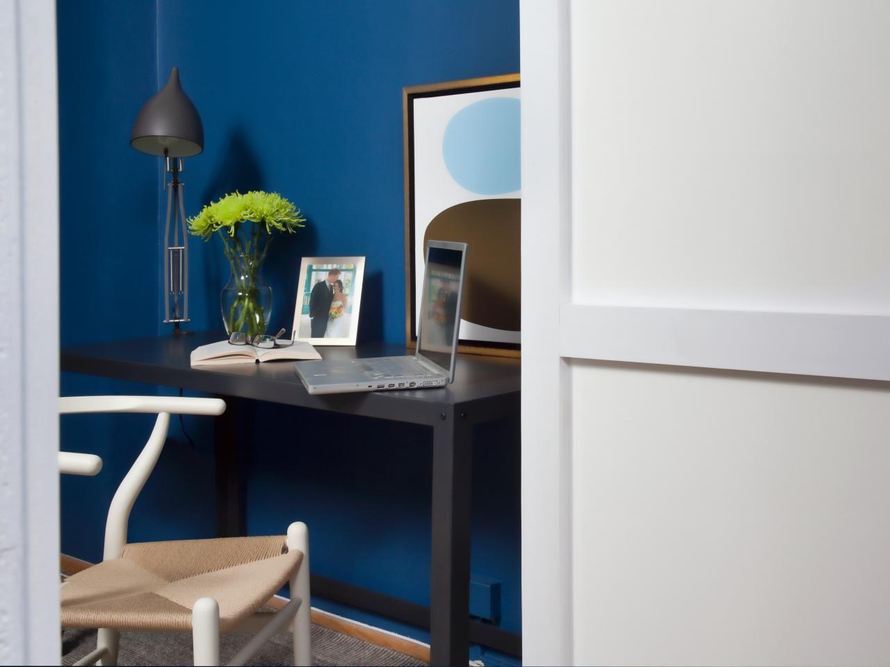 Kleines Arbeitszimmer ~ Cool office design ideen kinderzimmerdeko pinterest