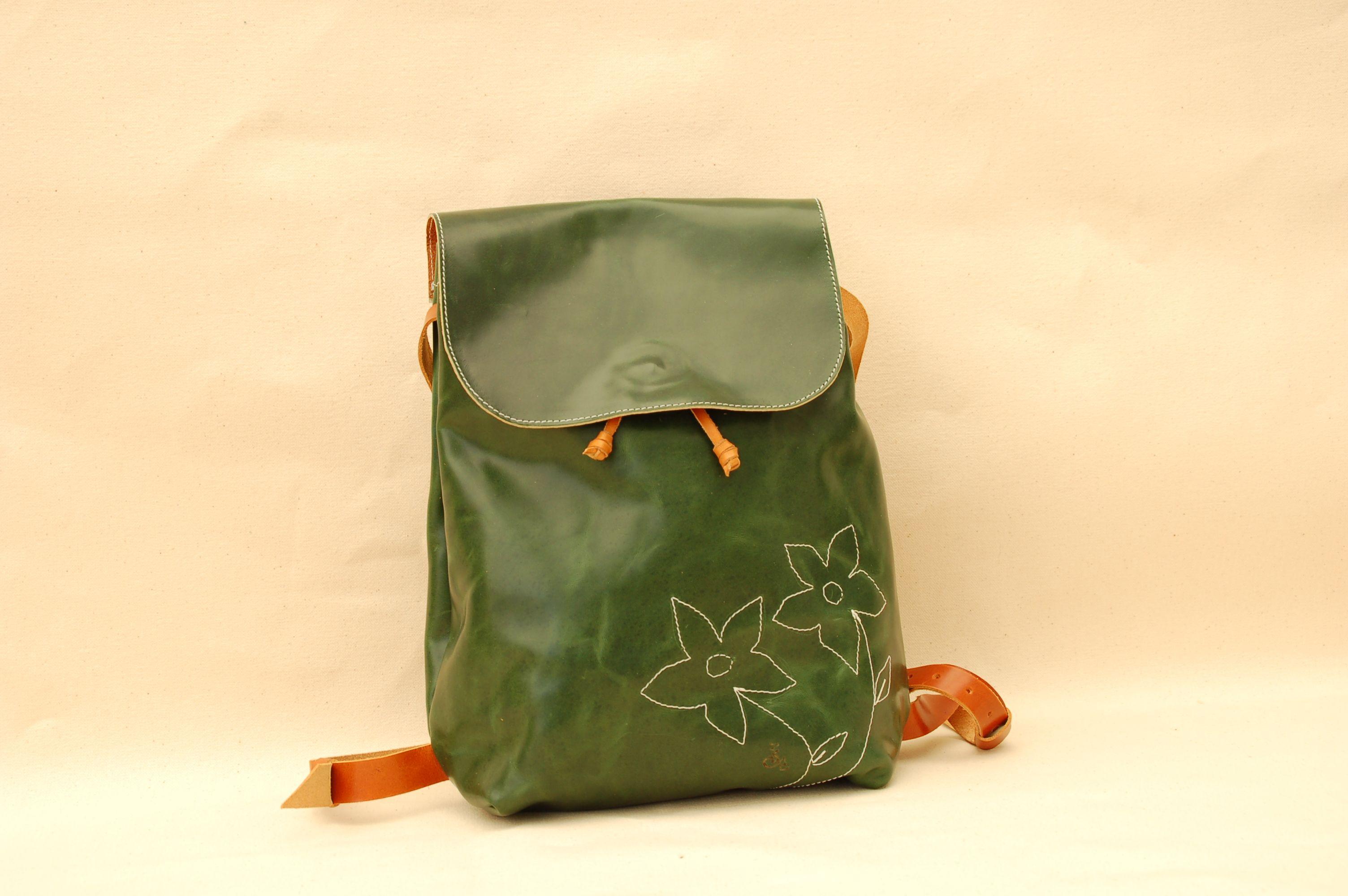 Pin de artesaniataris en mochilas  6525c496694