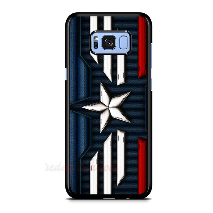 Like And Share If You Want This Best The Winter Soldier Captain