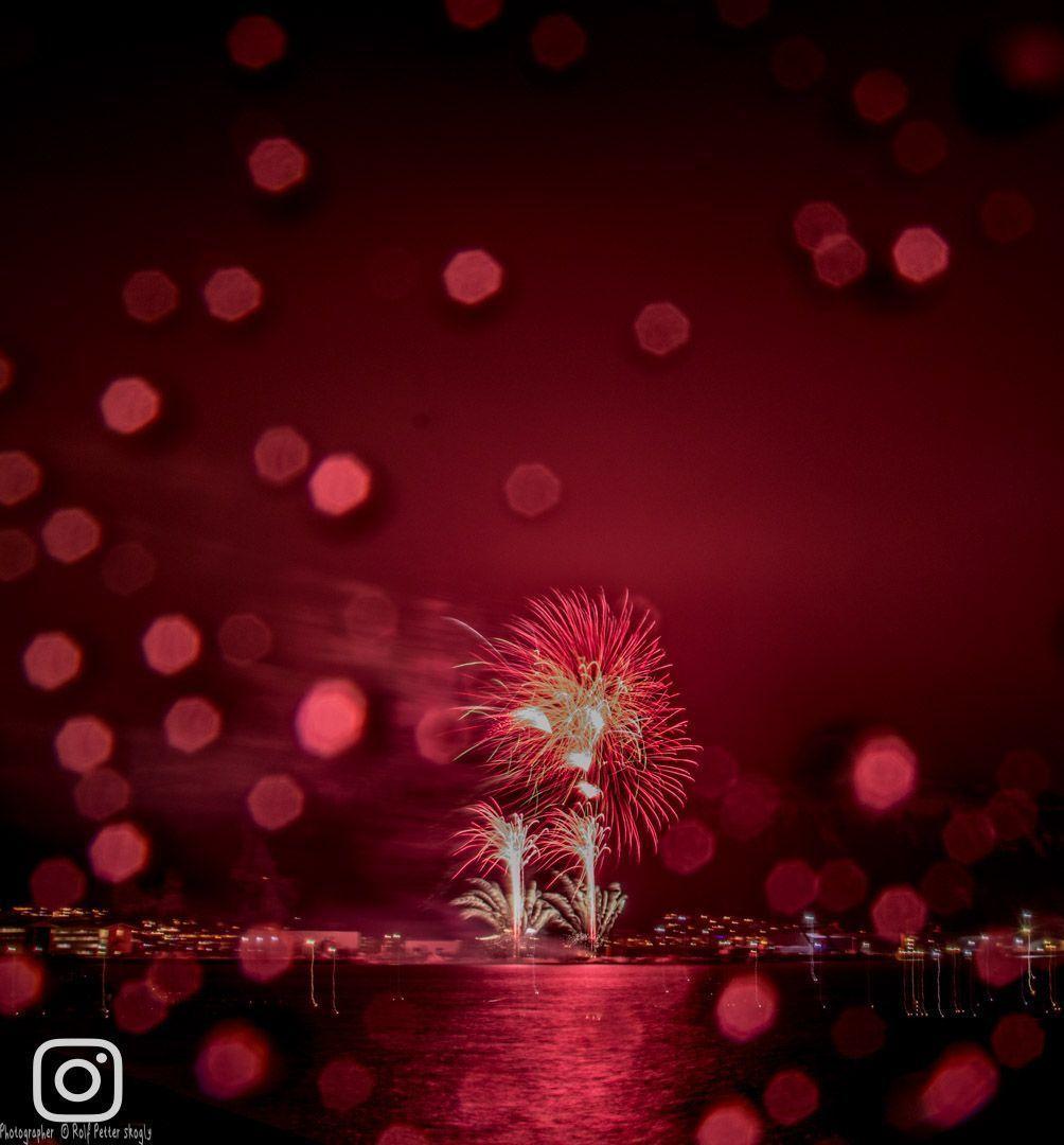 #fellesfyrverkerimoirana #rolfpetterskogly #ranaklick #nrknordland #moirana #fyrverkeri  #fireworks #night #winter #firework #happynewyear #longexposurephotography #nightphotography #newyear #newyearseve #happynewyears #godtnyttår #takkfordetgamle #happynewyear2020 #newyear #newyear2020 #fireworks #godtnyttår #fellesfyrverkerimoirana #rolfpetterskogly #ranaklick #nrknordland #moirana #fyrverkeri  #fireworks #night #winter #firework #happynewyear #longexposurephotography #nightphotography #newy