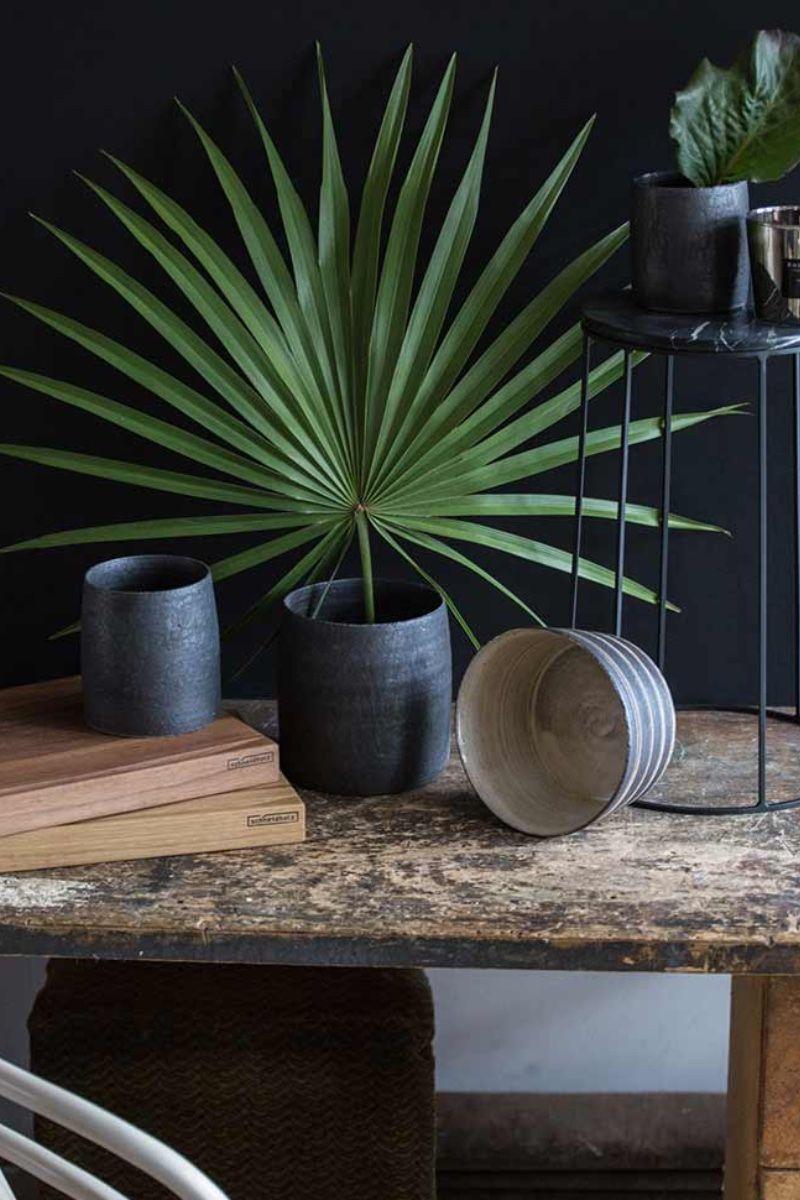 Shoppen Sie jetzt exklusive Wohnaccessoires für Ihr Zuhause. Verleihen Sie Ihrem Interior Akzente mit tollen Deko-Objekten von jungen Manufakturen und namhaften Brands.