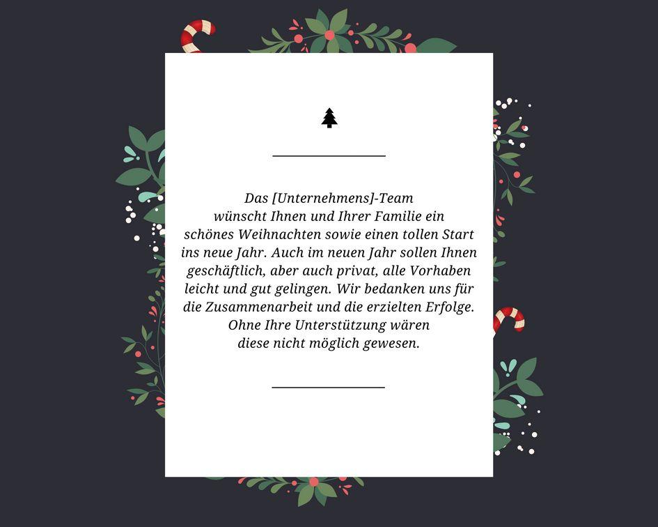 Weihnachtsgrusse Geschaftlich Texte Fur Ihre Weihnachtskarten Weihnachtsgrusse Geschaftlich Texte Fur Weihnachtskarten Weihnachtskarten Text Geschaftlich