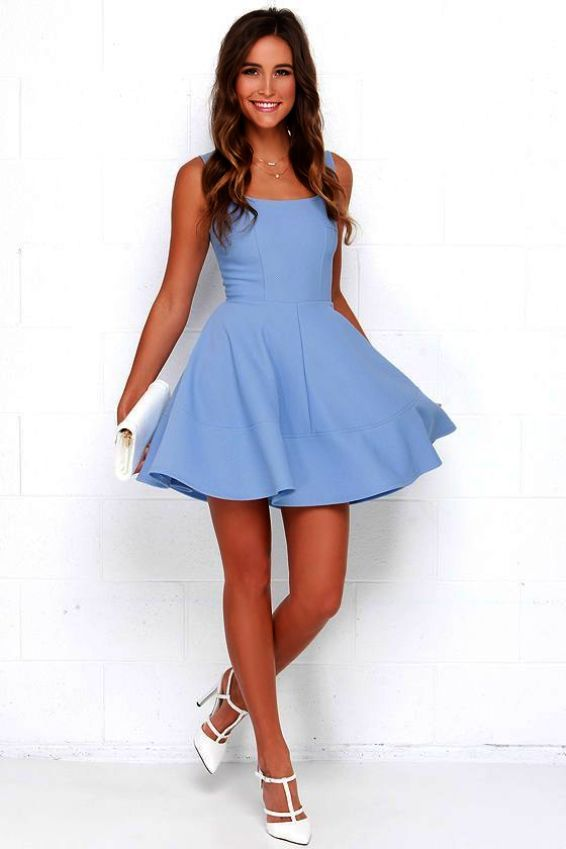 Evening Dress Hire Melbourne Formal Dress Tops Dresses For All