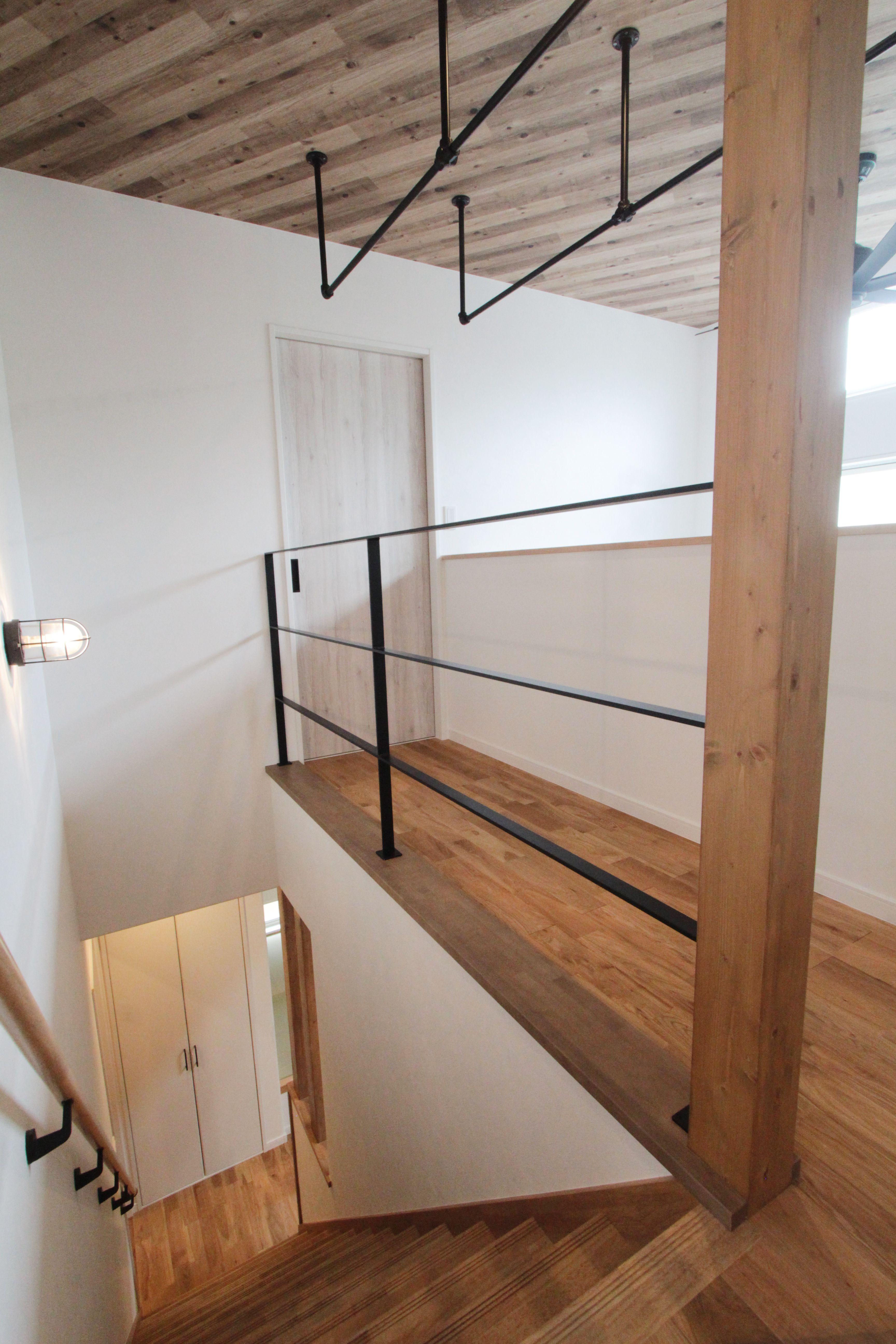 アイデア おしゃれまとめの人気アイデア Pinterest Sara Home 桜建築事務所 室内物干し インテリア 家具 インテリア 収納