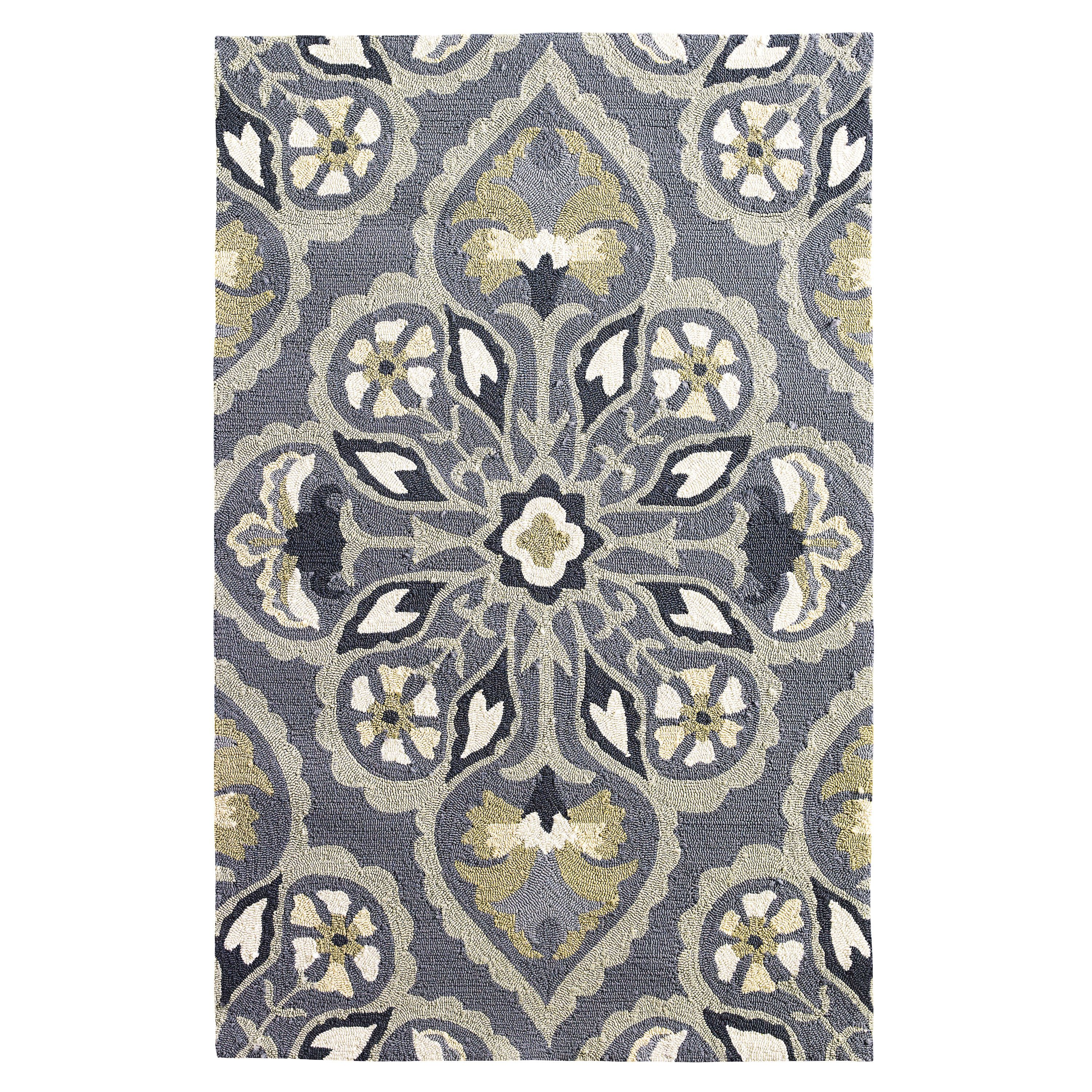 Pierre Pewter Area Rug Outdoor Rugs Company C Rugs