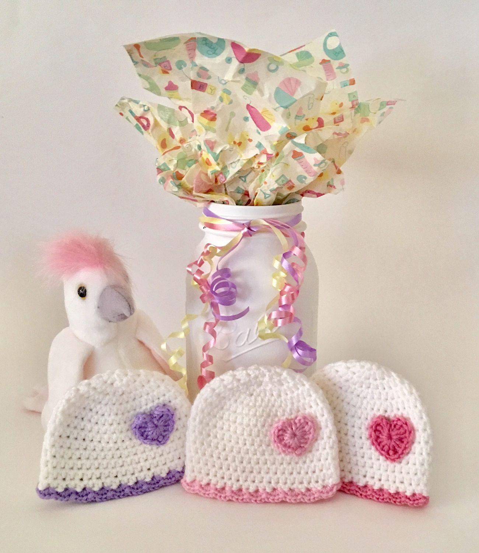 Micro Preemie Hats Micro Preemie Clothes Preemie Baby Girl