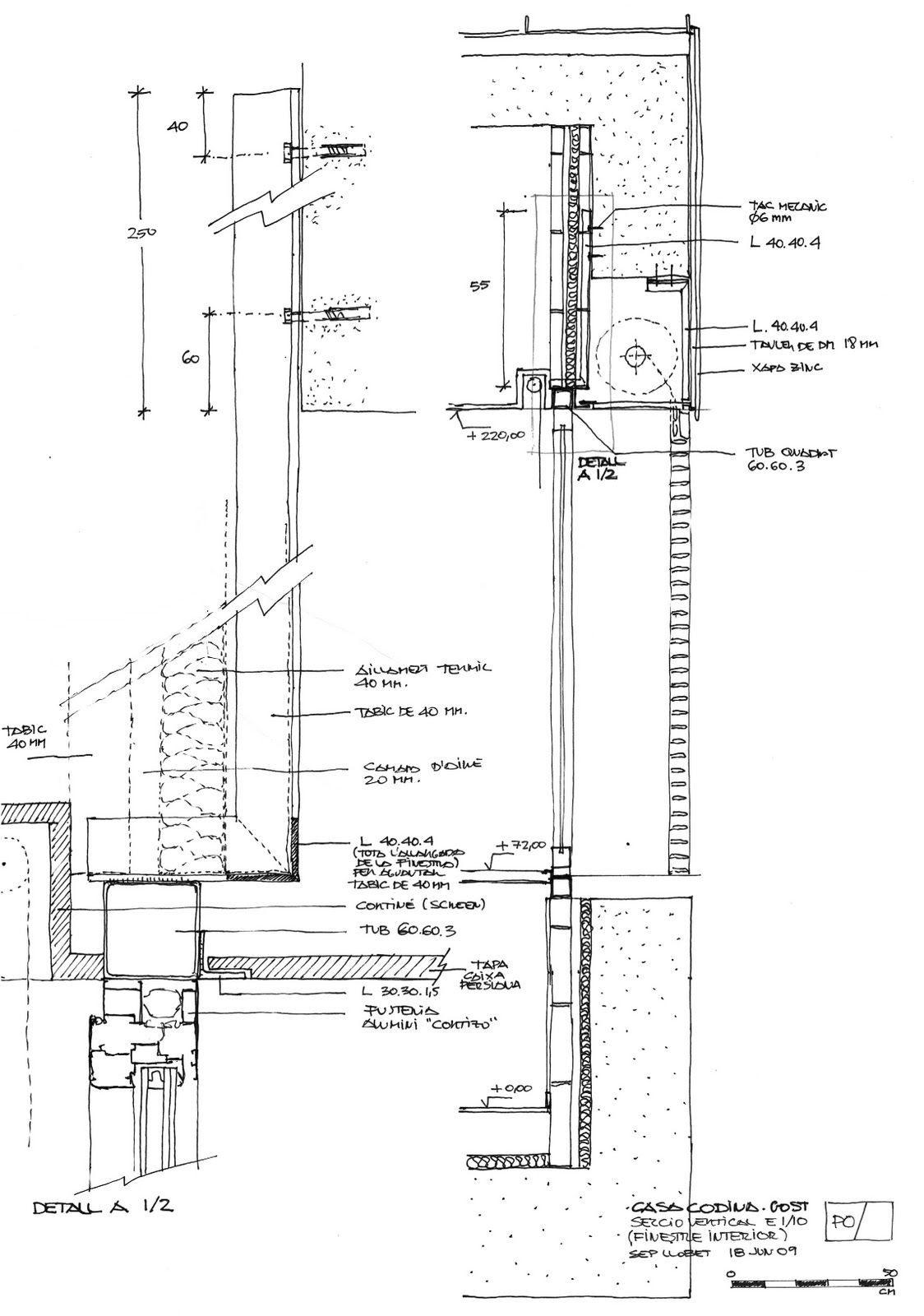 Pin By Exposed A U D On Architectural Details Drawings