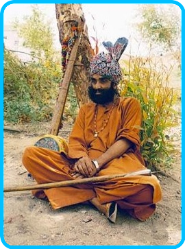 Sindhi Classical Folk Music Allan Faqir   World Music Mania   Places