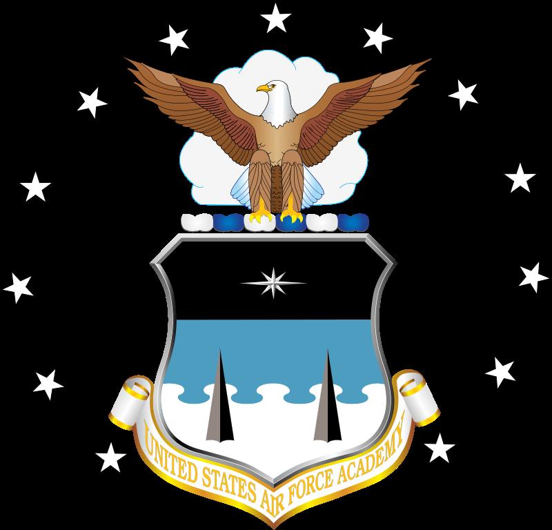 Usaf Academy United States Air Force Academy Air Force Academy Air Force