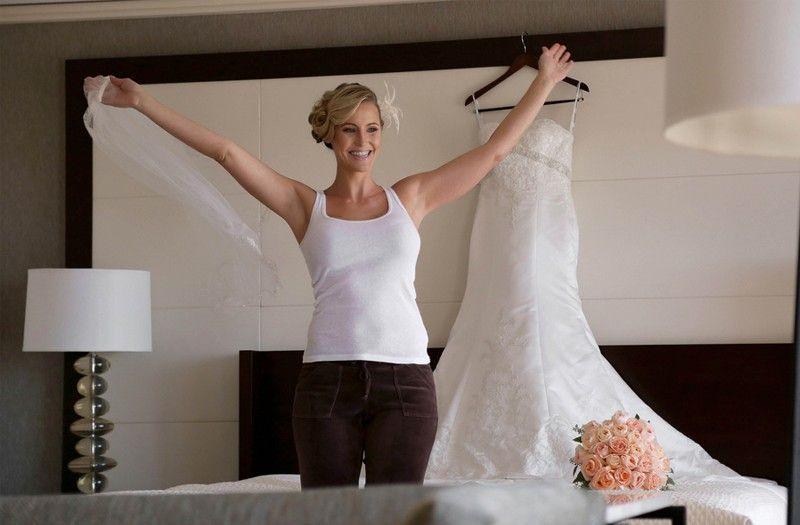 """چگونگی """"غلبه بر استرس جشن عروسی"""" در سایت استودیو باراد   #استرس_جشن_عروسی #استرس_روز_عروسی  #استرس_عروسی  #استرس_عروسی_دارم  #استرس_قبل_از_عروسی  #استرس_قبل_عروسی  #استرس_مراسم_عروسی  #استرس_نزدیک_عروسی  #استرس_های_عروسی  #اضطراب_عروسی_ترس_از_عروسی  #ترس_عروسی  #خراب_شدن_جشن_عروسی  #کاهش_استرس_عروسی"""