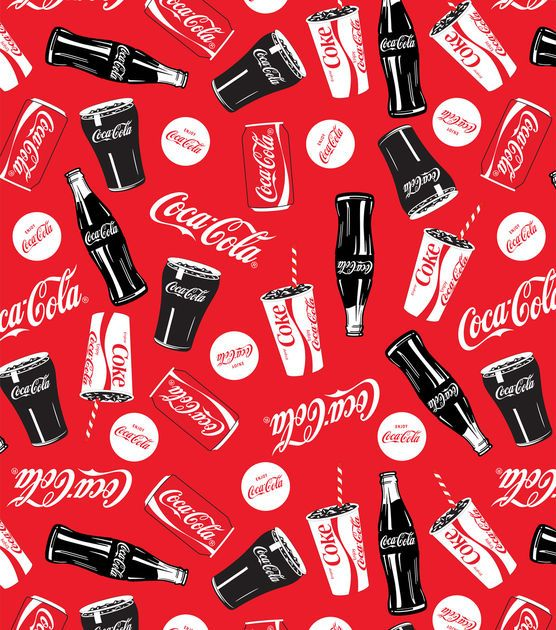Pin By Lili Nem 233 Nyi On Coca Cola Coca Cola Bottles Cola