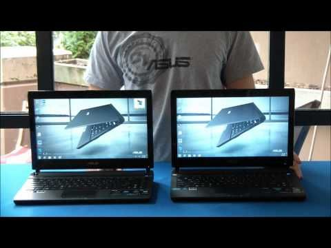Custom Laptops From The Brands You Trust At Portableone Com Will Upgrading A Laptop To Ssd Make A Difference Yes Watch The Video And Ssd Custom Laptop Hdd