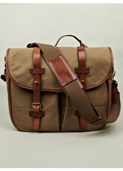 Men s Messenger Bag - oki-ni ( 200-500) - Svpply  3607c11013127