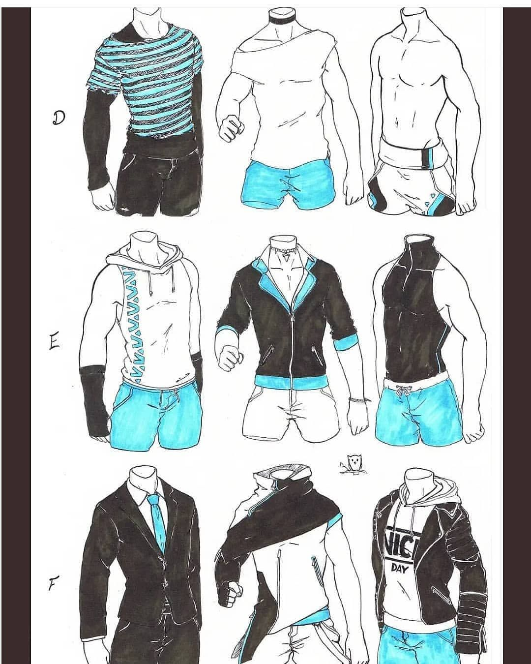 Pin By Neko Neko On Design Drawing Clothes Art Sketches Character Design