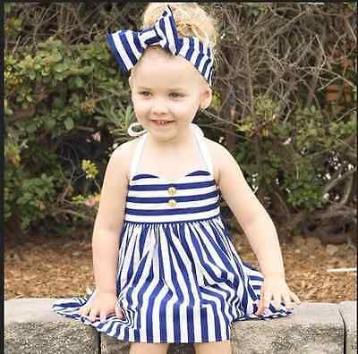 5376598efd 2015 Newest Fashion Baby Kids Clothes Autumn Outfits! Dress Hairband.  Length Age. Main Color  AS The Picture. We will make a solution in 24 hours.