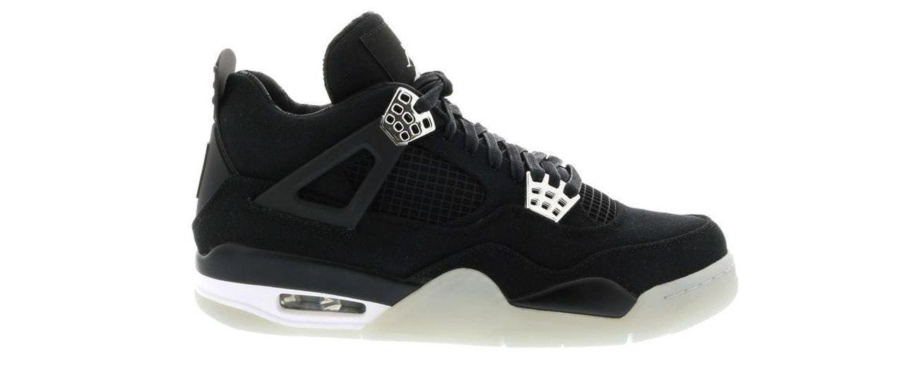 Le 10 sneakers più costose del mondo   Sneakers, Jordans
