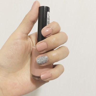 Ideas para unas uñas de ensueño   nails   Pinterest   Uñas
