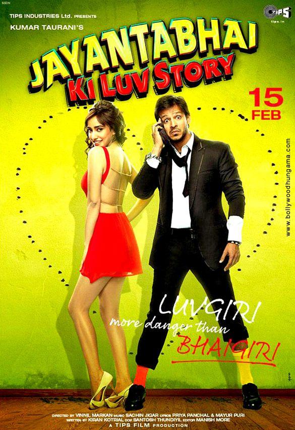 Jayanta Bhai Ki Luv Story 4 in hindi full movie mp4 download