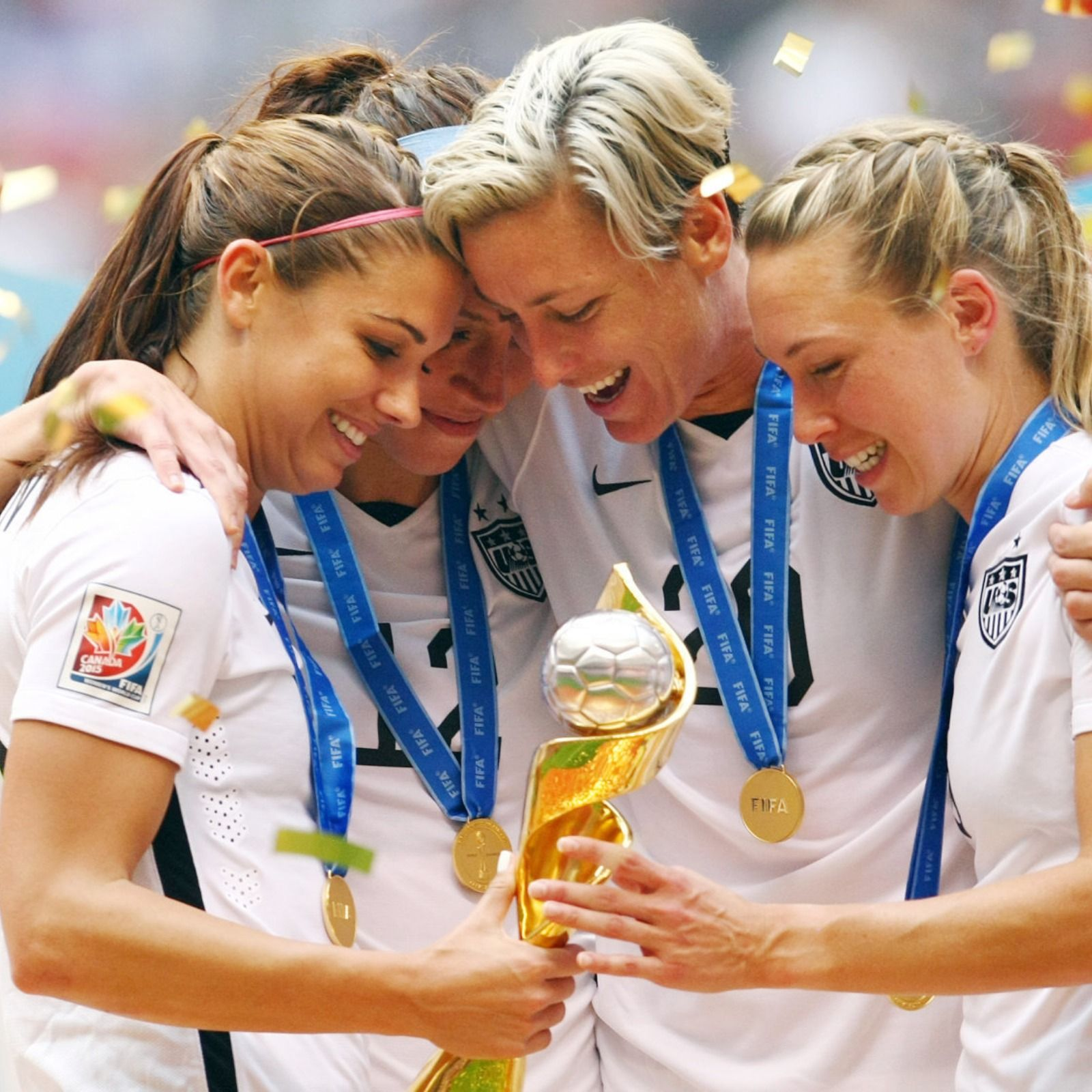 Fifa 2019 Women S World Cup Schedule Live Football Online Streaming Scores Updates Live Scores Fifa Women S World Cup 2019 Match Usa Soccer Women Women S Soccer Team Womens Soccer