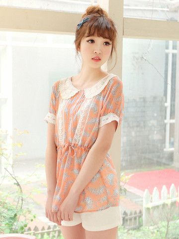 stylish saturday shirt