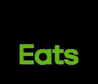 Jobs Jobs2careers Eat Logo Healthcare Jobs Uber