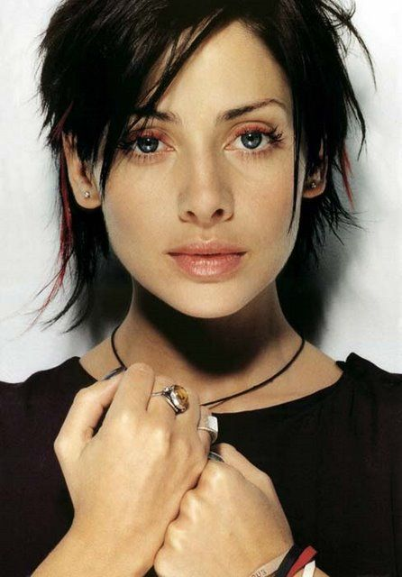 Natalie Imbruglia naked (41 photos) Boobs, Instagram, butt