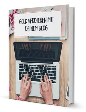 Geld verdienen mit deinem Blog (mit Bildern) | Geld ...